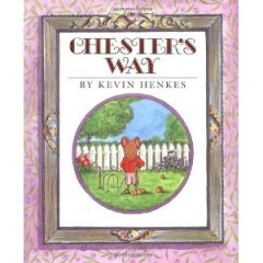 chesters way