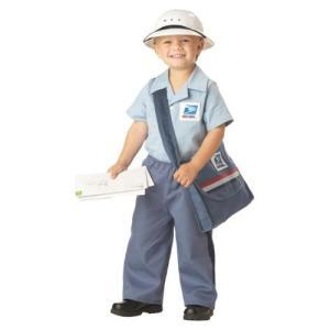 postal uniform2