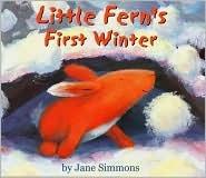 winter little fern