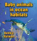 baby ocean animals